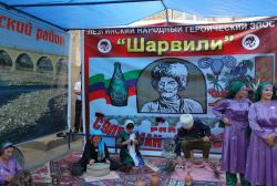 Демиров Мегьтихан